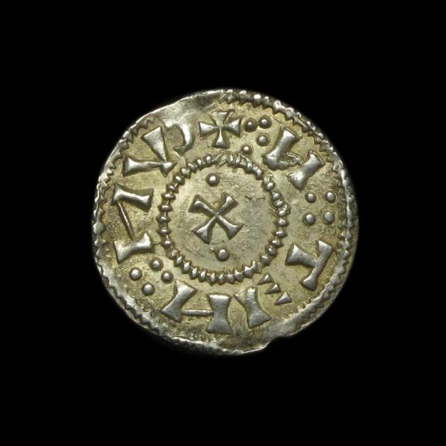 bullion coins for sale