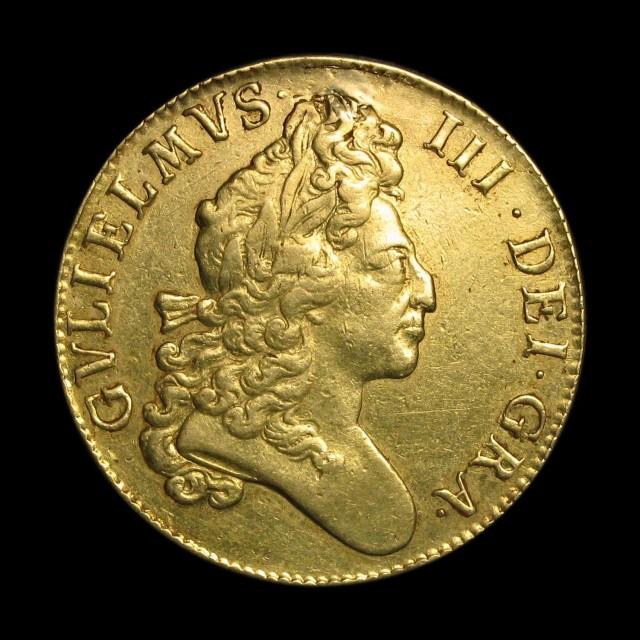 Perth Mint Gold Bars