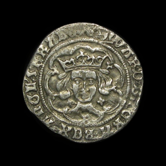 Edward Iv 1461 1470 Silver Groat Amr Coins
